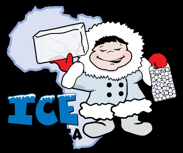 Ice 4 Africa